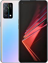 Oppo K9 mobilezguru.com