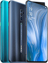 Reno 5G mobilezguru.com