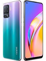 A94 mobilezguru.com
