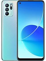 Oppo Reno6 Z mobilezguru.com
