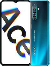 Reno Ace mobilezguru.com