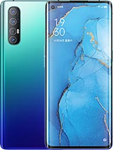 Reno3 Pro 5G mobilezguru.com