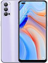 Reno4 5G mobilezguru.com