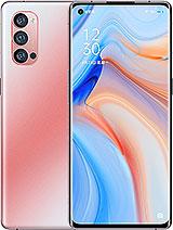Reno4 Pro 5G mobilezguru.com
