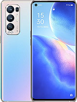 Reno5 Pro+ 5G mobilezguru.com