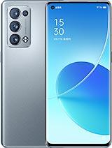 Oppo Reno6 Pro 5G (Snapdragon) mobilezguru.com
