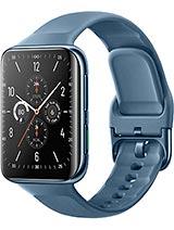 Oppo Watch 2 mobilezguru.com