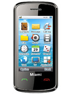 Miami mobilezguru.com