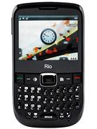 Rio mobilezguru.com