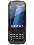 Pre 3 CDMA mobilezguru.com