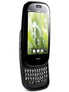 Palm Pre Plus mobilezguru.com