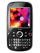 Treo Pro mobilezguru.com
