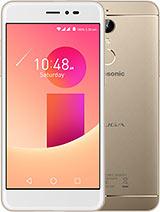 Eluga I9 mobilezguru.com