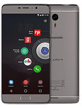 Eluga A3 mobilezguru.com