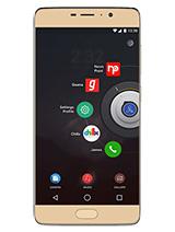 Eluga A3 Pro mobilezguru.com