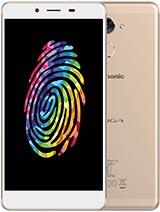 Eluga Mark 2 mobilezguru.com