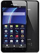 Eluga U mobilezguru.com