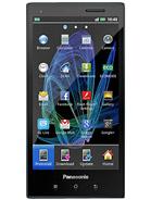 Eluga DL1 mobilezguru.com