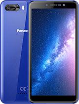 P101 mobilezguru.com