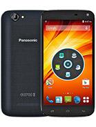 P41 mobilezguru.com