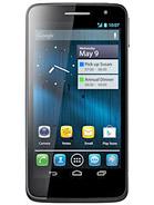 P51 mobilezguru.com