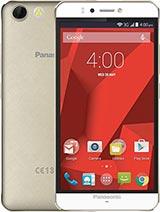 P55 Novo mobilezguru.com