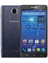 P55 mobilezguru.com
