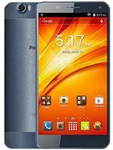P61 mobilezguru.com