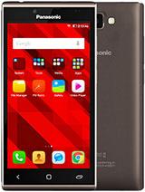 P66 mobilezguru.com