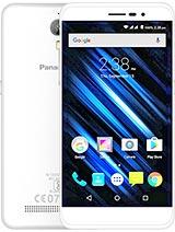 P77 mobilezguru.com