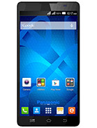 P81 mobilezguru.com