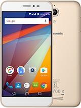 P85 mobilezguru.com
