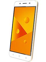 P99 mobilezguru.com