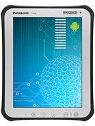 Toughpad FZ-A1 mobilezguru.com