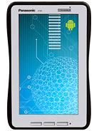 Toughpad JT-B1 mobilezguru.com