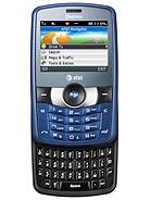 C790 Reveal mobilezguru.com