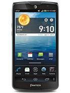 Discover mobilezguru.com