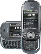 Matrix Pro mobilezguru.com