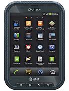 Pocket P9060 mobilezguru.com
