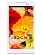 Vega No 6 mobilezguru.com