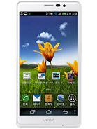 Vega R3 IM-A850L mobilezguru.com