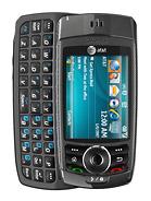 Duo mobilezguru.com
