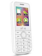 Minu P123 mobilezguru.com