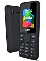 Minu P124 mobilezguru.com