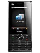 D612 mobilezguru.com