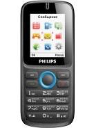 E1500 mobilezguru.com