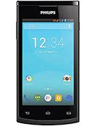S308 mobilezguru.com