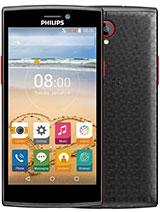 S337 mobilezguru.com