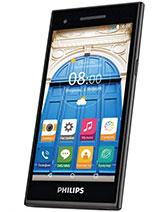 S396 mobilezguru.com