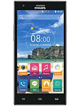 S616 mobilezguru.com